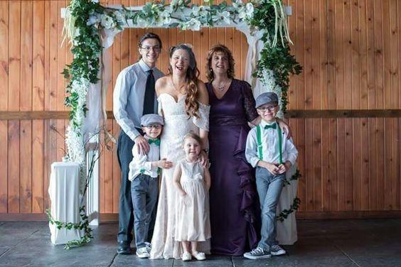 Tmx 1496239041271 L1 Mechanicsburg wedding dress
