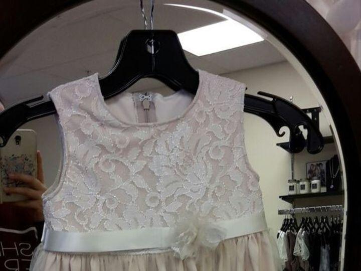 Tmx 1496239046403 L2 Mechanicsburg wedding dress
