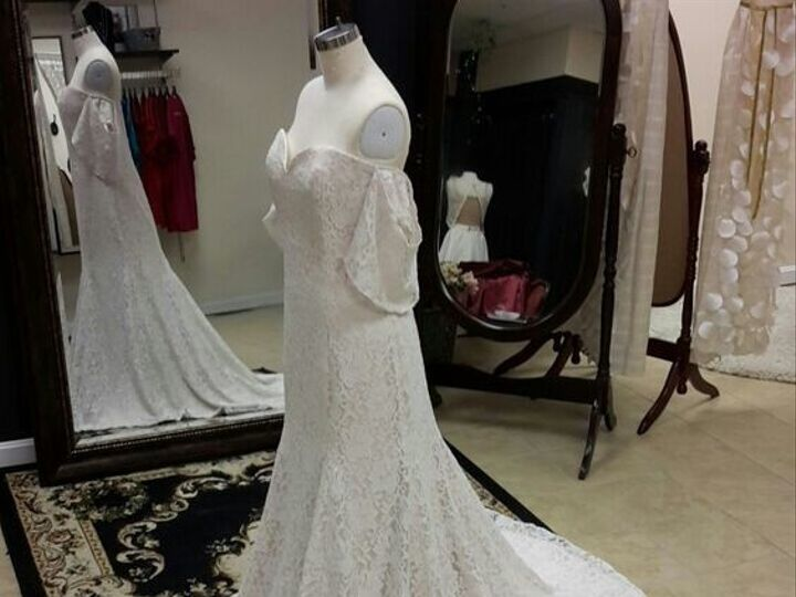 Tmx 1496239057765 L5 Mechanicsburg wedding dress