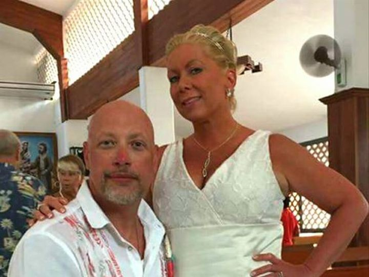 Tmx 1497906317578 20170530902 Mechanicsburg wedding dress