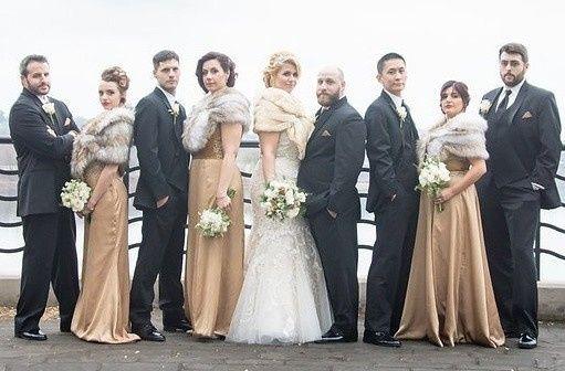 Tmx 1497906362459 20161007981230824511019801631468187898787486618316 Mechanicsburg wedding dress