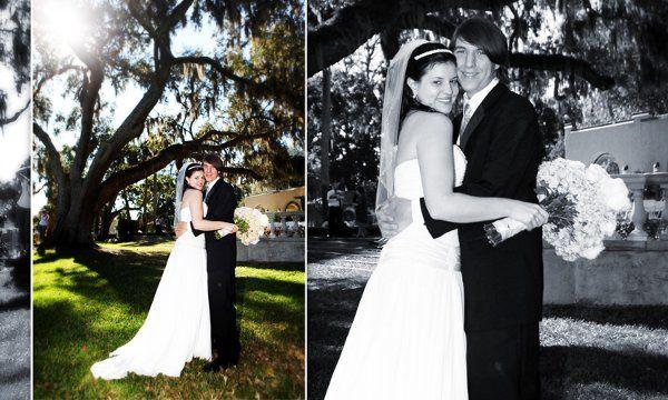 WeddingFine2010003