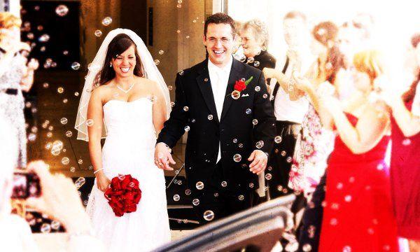WeddingFine2010015