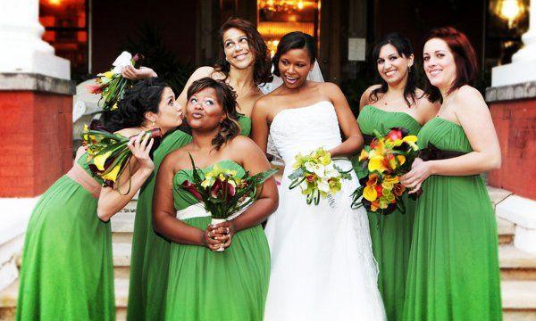 WeddingFine2010002