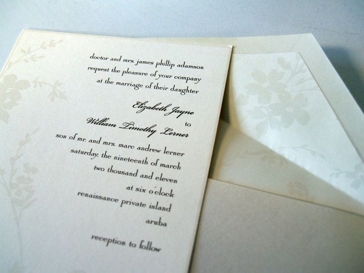 Tmx 1346719055881 PlandomePaperiInvites010 Manhasset wedding invitation