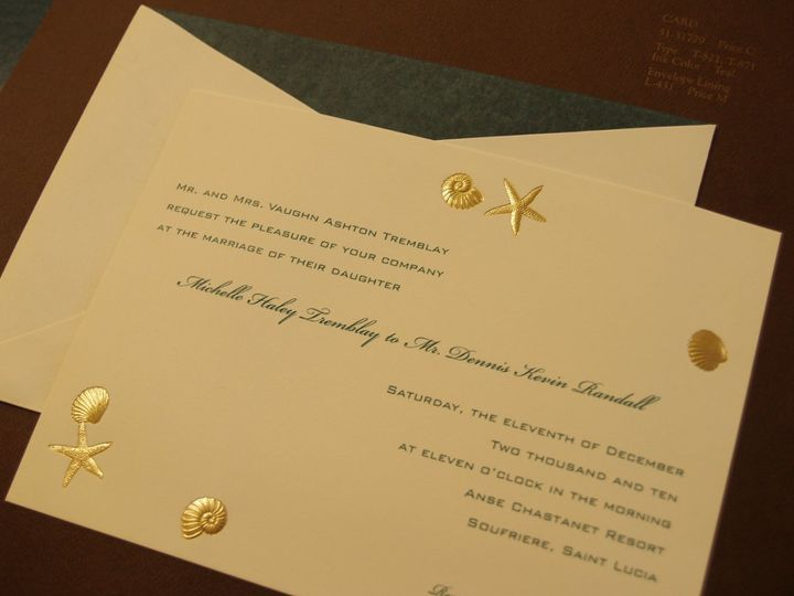 Tmx 1346719100111 PlandomePaperiInvites014 Manhasset wedding invitation