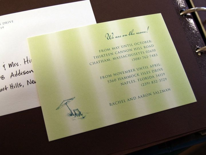 Tmx 1346719157732 PlandomePaperiInvites020 Manhasset wedding invitation