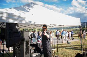 Moose Lake Media