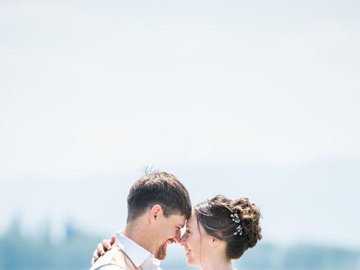 Tmx Jdp 0003 51 961585 Kalispell, MT wedding dj