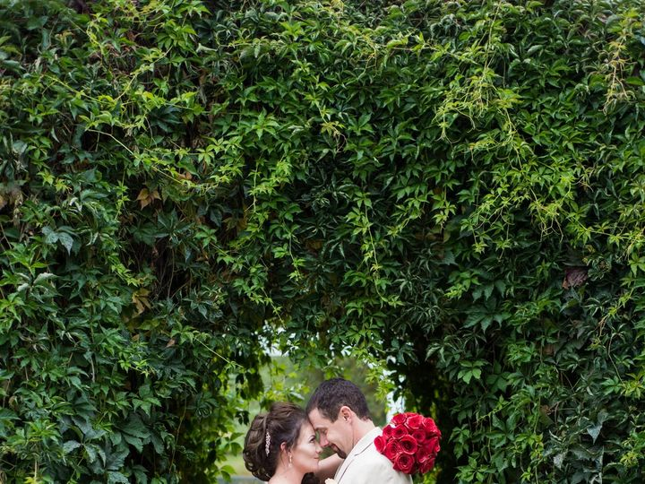 Tmx Jdp 0006 51 961585 Kalispell, MT wedding dj