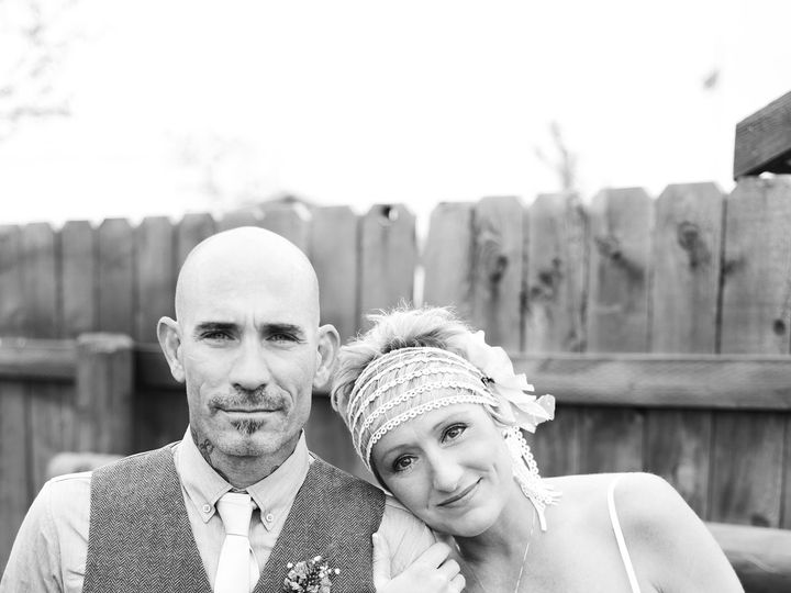 Tmx Jdp 0020 51 961585 Kalispell, MT wedding dj