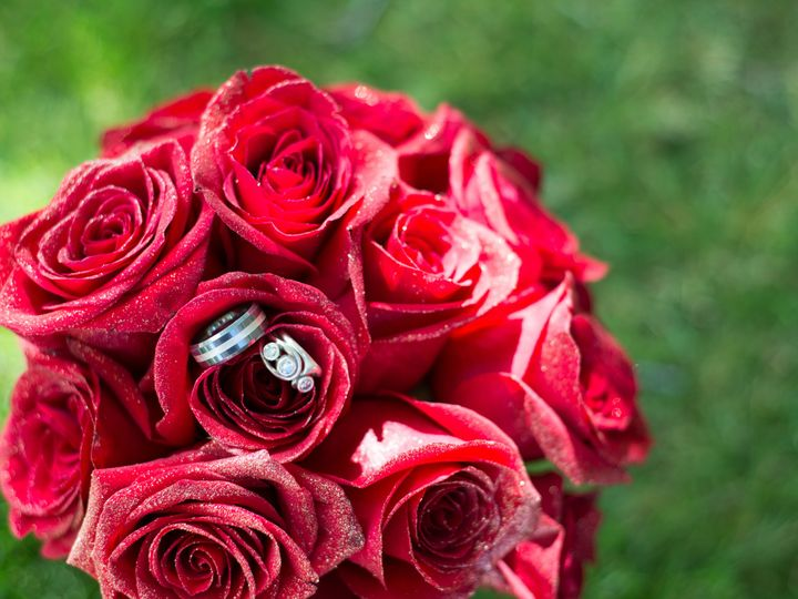 Tmx Jdp 0031 51 961585 Kalispell, MT wedding dj
