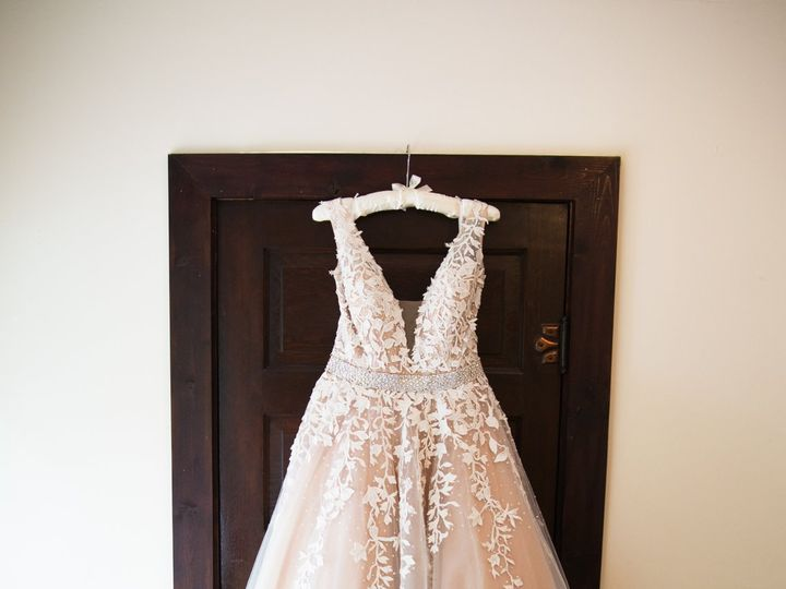Tmx Jdp 0032 51 961585 Kalispell, MT wedding dj