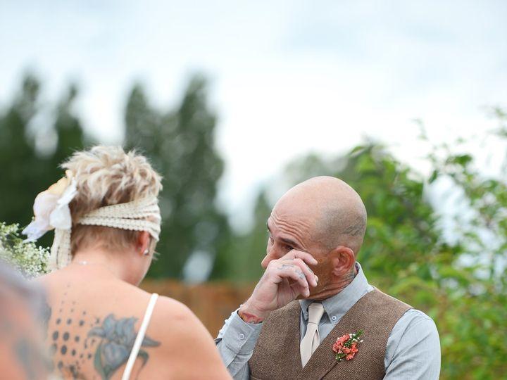 Tmx Jdp 0055 51 961585 Kalispell, MT wedding dj