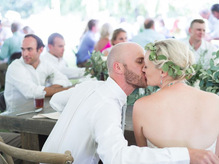 Tmx Jdp 0065 51 961585 Kalispell, MT wedding dj