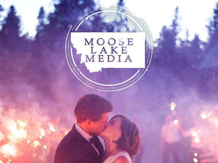 Tmx Wedding Wire Pic 51 961585 Kalispell, MT wedding dj