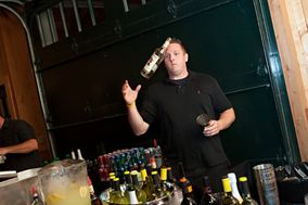 Top Shelf Bartending Service