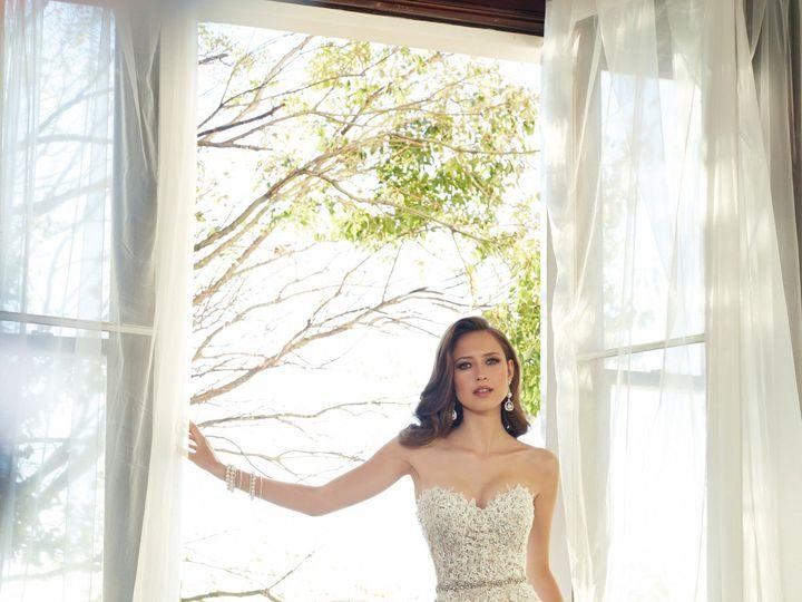 Tmx 1462999570106 Y11552 Cedar Park wedding dress