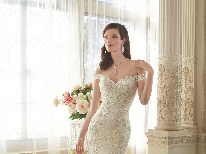 Tmx 1462999602192 Y11634 1 Cedar Park wedding dress