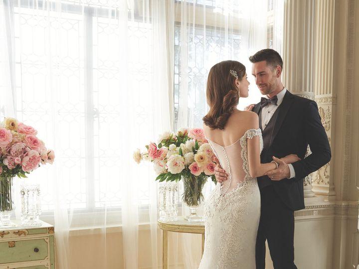Tmx 1462999631533 Y11634 Bk Bty 1 Cedar Park wedding dress