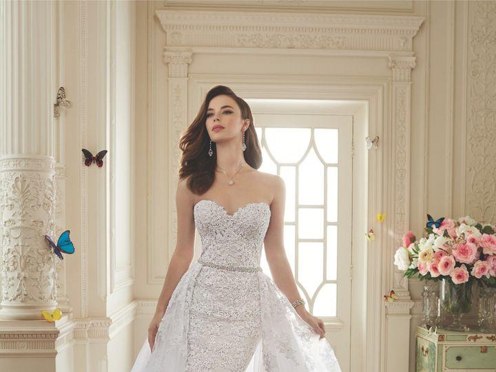 Tmx 1462999659576 Y11652 Train Cedar Park wedding dress