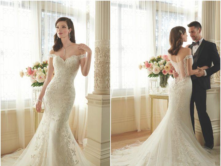 Tmx 1462999767448 Y116134 Cedar Park wedding dress