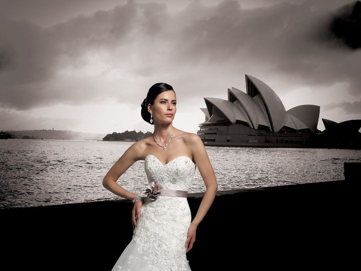 Tmx 1462999803261 Y21246 Front Belt 039 1 Cedar Park wedding dress