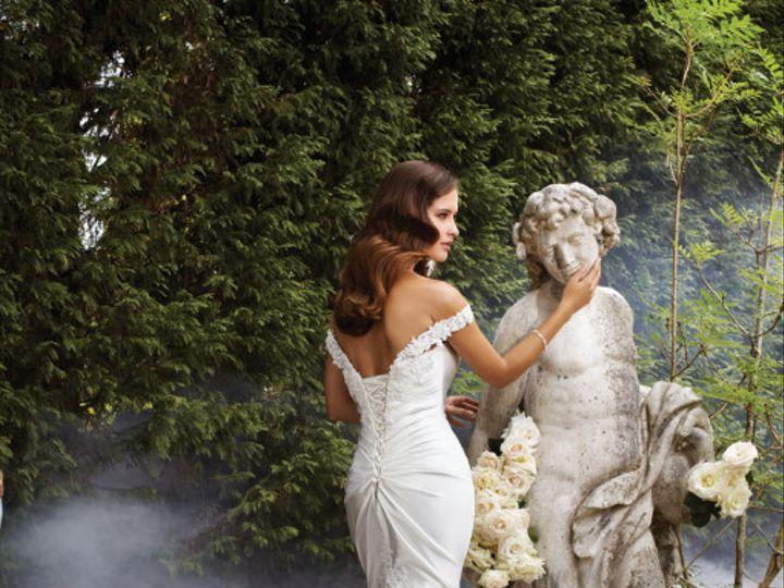 Tmx 1462999851773 Y21370bk 510x680 Cedar Park wedding dress