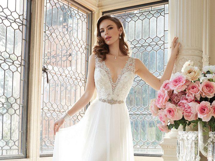 Tmx 1463000020080 Y11633 Weddingdresses Cedar Park wedding dress