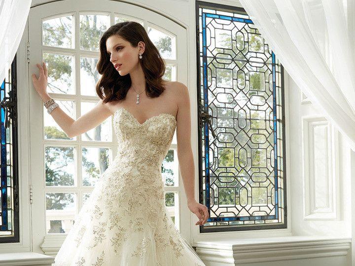 Tmx 1463000035484 Y11630 Weddingdresses Cedar Park wedding dress