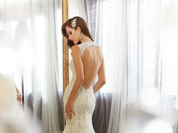 Tmx 1463000199116 Y11554 Bk Cedar Park wedding dress