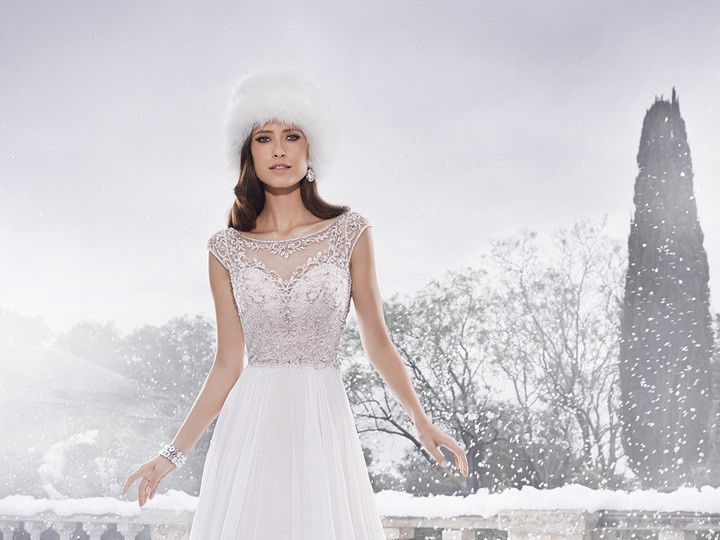Tmx 1463000207018 Y21518 Cedar Park wedding dress