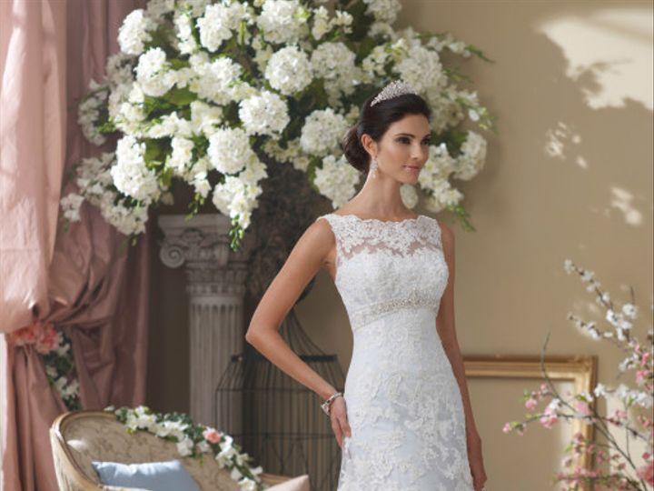 Tmx 1463000420317 113211a085 510x680 Cedar Park wedding dress