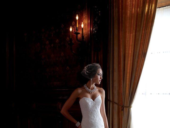 Tmx 1463000435233 113212 011 Hero 1 Cedar Park wedding dress