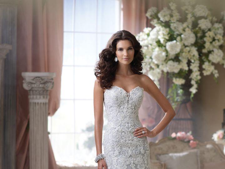 Tmx 1463000460998 114293 024 Hero Cedar Park wedding dress
