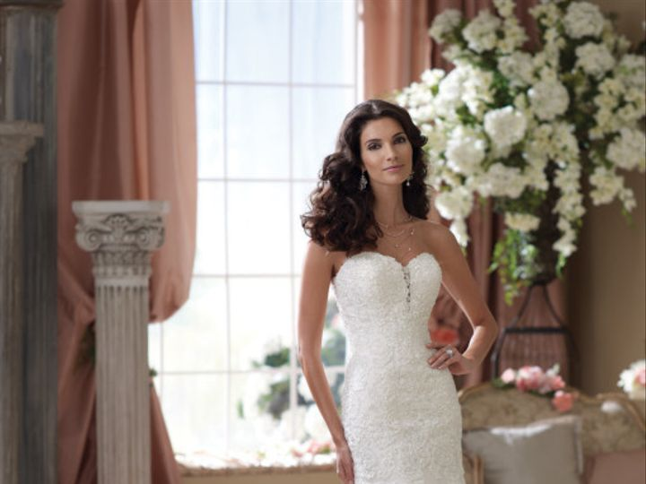 Tmx 1463000482569 114293 Cedar Park wedding dress