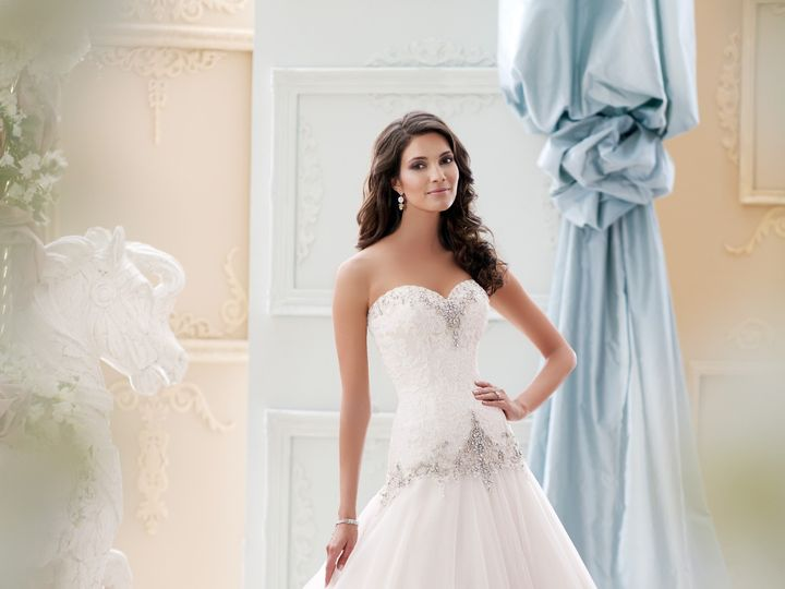 Tmx 1463000495653 115228 Cedar Park wedding dress