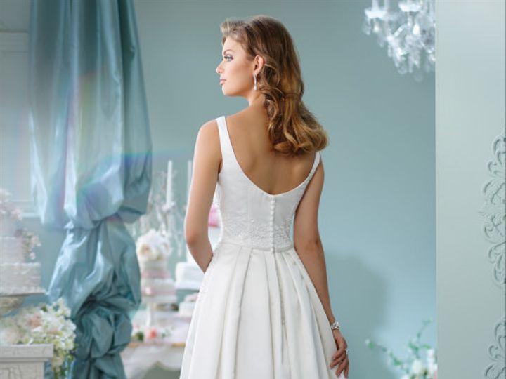 Tmx 1463000563141 116126bkdestinationweddingdresses 510x680 Cedar Park wedding dress