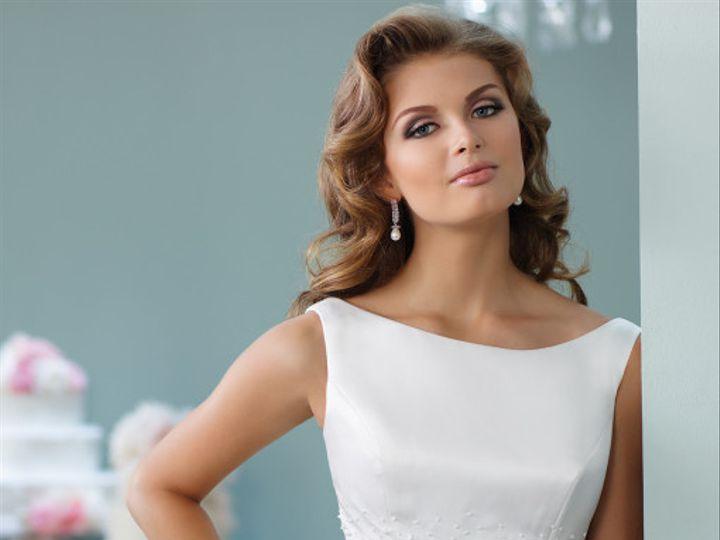 Tmx 1463000569567 116126crpdestinationweddingdresses 510x680 Cedar Park wedding dress