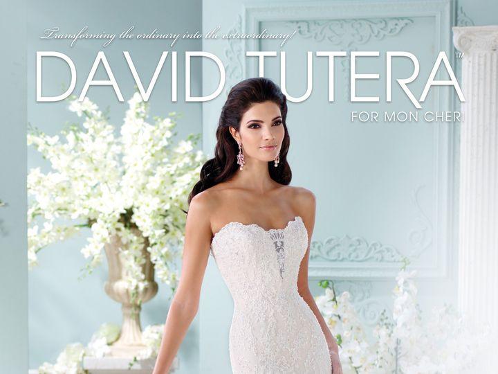 Tmx 1463000641913 116212poster Cedar Park wedding dress