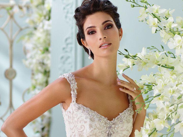 Tmx 1463001313065 116220crp Weddingdresses Cedar Park wedding dress