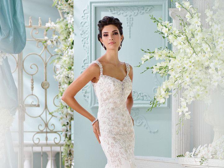 Tmx 1463001324858 116220 Weddingdresses Cedar Park wedding dress