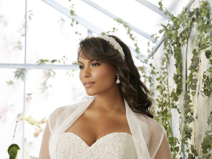 Tmx 1463003934863 3196 0088 1 Cedar Park wedding dress
