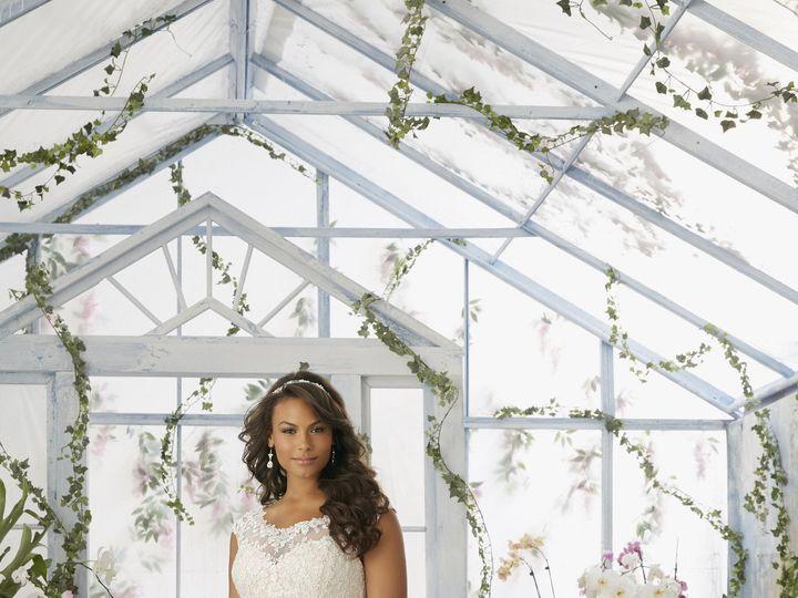 Tmx 1463004176775 3194 0016 1 Cedar Park wedding dress