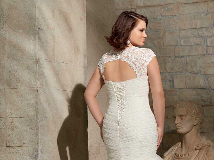 Tmx 1463004239337 Juliettaback Cedar Park wedding dress