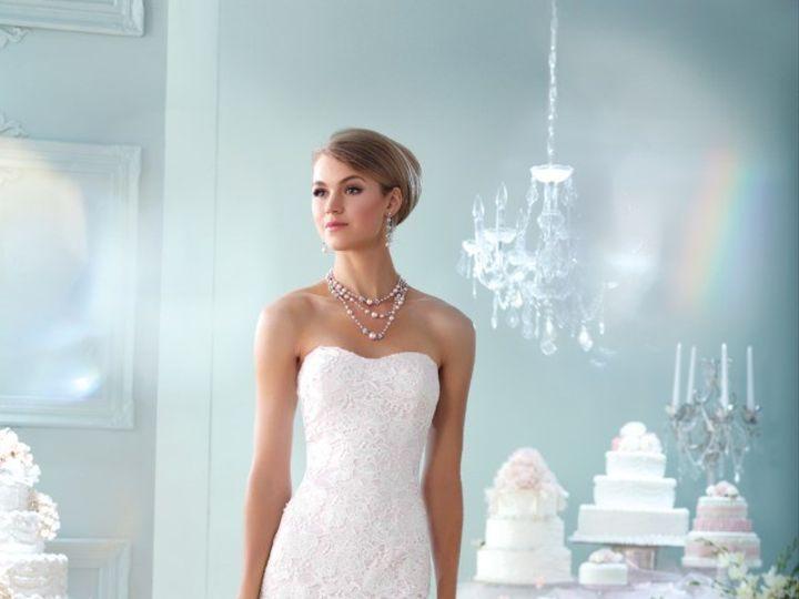 Tmx 1463004886724 215107 021 1 Cedar Park wedding dress