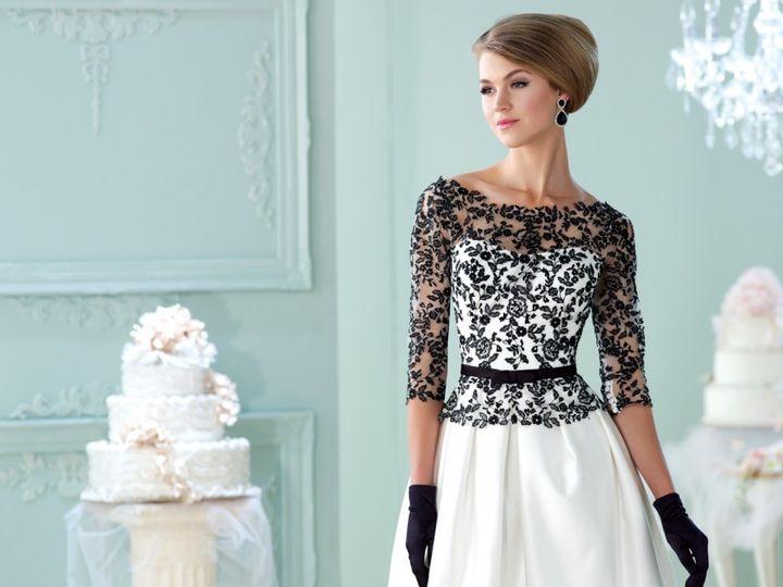 Tmx 1463004893639 215102 Crp 047 Cedar Park wedding dress
