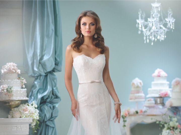 Tmx 1463004913474 116134 012 Cedar Park wedding dress