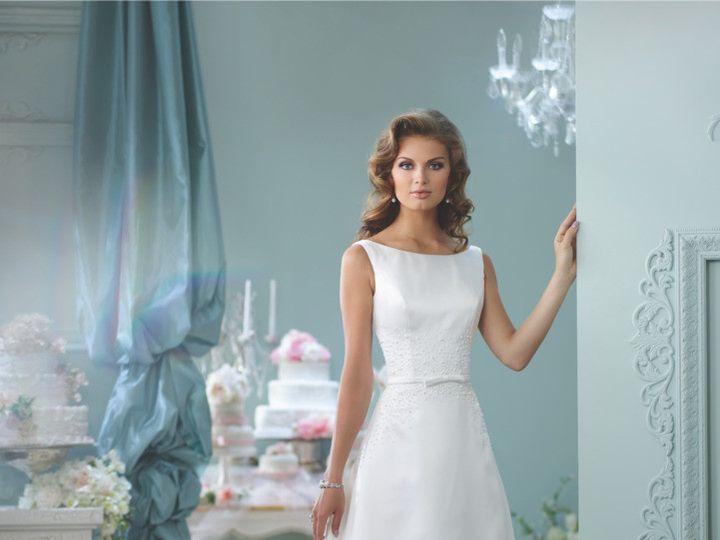 Tmx 1463004946067 116126 Cedar Park wedding dress