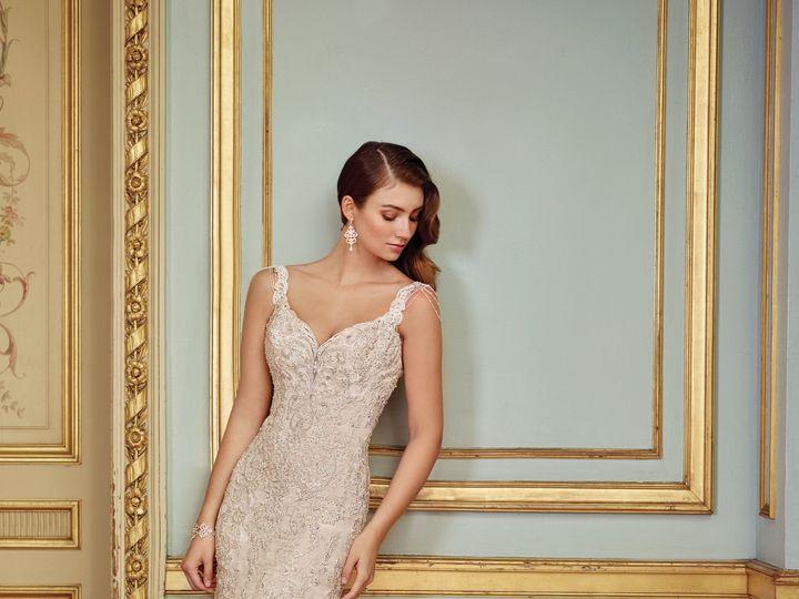 Tmx 1494365440776 117288 Cedar Park wedding dress
